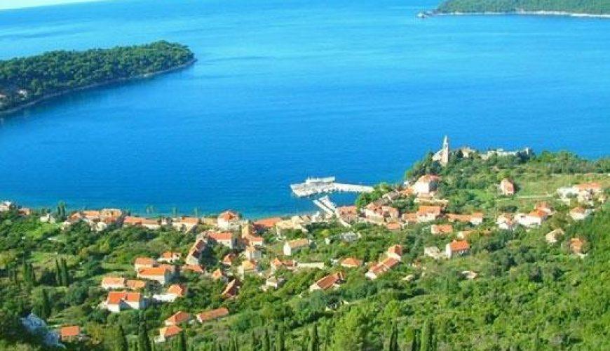 Vakantie Kroatië Dubrovnik