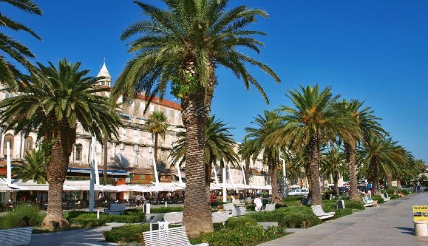 Grootste aanbieder in actieve en bijzondere vakanties naar Kroatië Italië Slovenië Bosnië