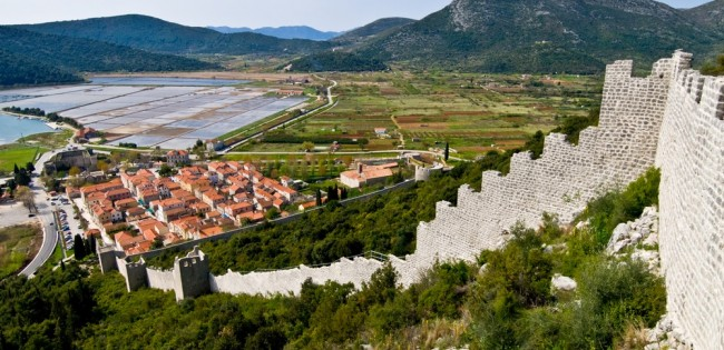 Grootste aanbieder in actieve en bijzondere vakanties in Kroatie
